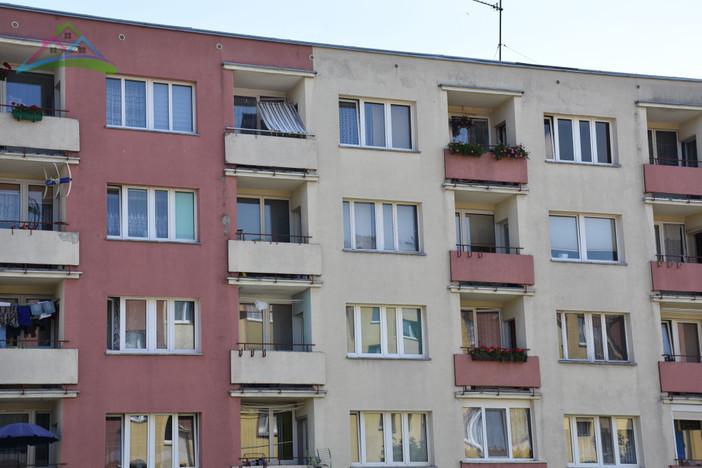 Mieszkanie na sprzedaż, Stargard Piłsudskiego, 48 m²   Morizon.pl   9687