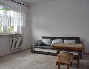 Mieszkanie na sprzedaż, Stargard os. Zachód B3, 53 m²