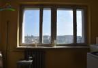 Mieszkanie na sprzedaż, Stargard Piłsudskiego, 48 m²   Morizon.pl   9687 nr9