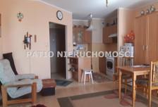 Mieszkanie na sprzedaż, Olsztyn Jaroty, 39 m²