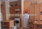 Mieszkanie na sprzedaż, Olsztyn Jaroty, 39 m²   Morizon.pl   9982 nr4