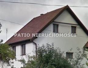 Dom na sprzedaż, Olsztyn Dajtki, 270 m²