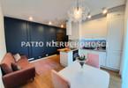 Morizon WP ogłoszenia   Mieszkanie na sprzedaż, Olsztyn Nagórki, 33 m²   0403