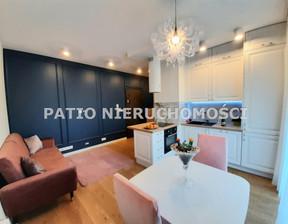 Mieszkanie na sprzedaż, Olsztyn Nagórki, 33 m²