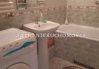 Mieszkanie na sprzedaż, Olsztyn Jaroty, 39 m²   Morizon.pl   9982 nr13