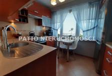 Mieszkanie na sprzedaż, Olsztyn Pojezierze, 48 m²