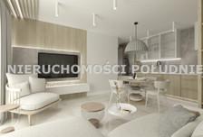 Mieszkanie na sprzedaż, Ustroń, 53 m²