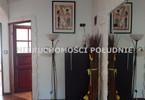 Morizon WP ogłoszenia | Dom na sprzedaż, Cisownica Ustrońska, 276 m² | 3901