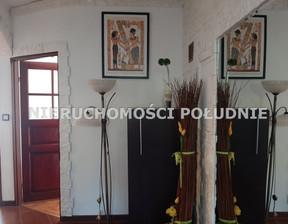 Dom na sprzedaż, Cisownica Ustrońska, 276 m²