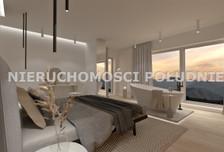 Mieszkanie na sprzedaż, Ustroń Skoczowska, 62 m²