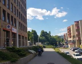 Lokal użytkowy na sprzedaż, Lublin LSM, 130 m²
