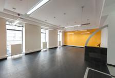 Biuro do wynajęcia, Katowice Śródmieście, 193 m²