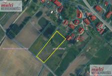 Działka na sprzedaż, Łączno Łączno, 3000 m²