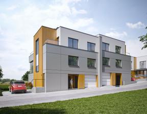 Mieszkanie na sprzedaż, Zielonki, 114 m²