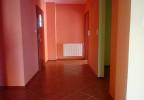 Dom na sprzedaż, Stróża, 358 m² | Morizon.pl | 4607 nr15