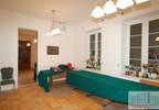 Biuro do wynajęcia, Łódź Śródmieście, 486 m²   Morizon.pl   0365 nr7
