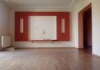 Dom na sprzedaż, Stróża, 358 m² | Morizon.pl | 4607 nr10
