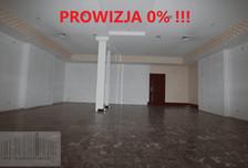 Lokal usługowy do wynajęcia, Łódź Śródmieście, 104 m²