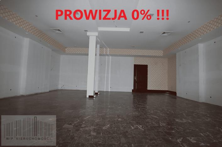 Lokal usługowy do wynajęcia, Łódź Śródmieście, 104 m² | Morizon.pl | 0340
