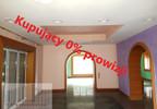 Dom na sprzedaż, Pabianice, 320 m²   Morizon.pl   9278 nr2