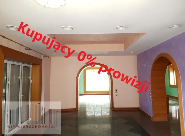 Dom na sprzedaż, Pabianice, 320 m²   Morizon.pl   9278
