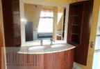 Dom na sprzedaż, Pabianice, 320 m²   Morizon.pl   9278 nr16