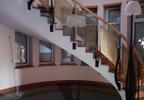 Dom na sprzedaż, Pabianice, 320 m²   Morizon.pl   9278 nr5
