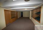 Biuro do wynajęcia, Łódź Śródmieście, 486 m²   Morizon.pl   0365 nr19