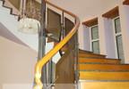 Dom na sprzedaż, Pabianice, 320 m²   Morizon.pl   9278 nr4