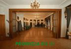 Biuro do wynajęcia, Łódź Śródmieście, 486 m²   Morizon.pl   0365 nr2