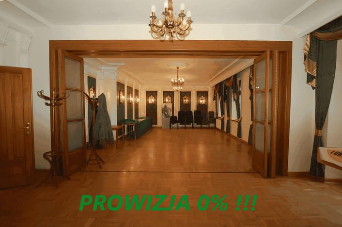 Biuro do wynajęcia, Łódź Śródmieście, 486 m²   Morizon.pl   0365