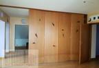 Dom na sprzedaż, Pabianice, 320 m²   Morizon.pl   9278 nr14