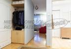 Mieszkanie na sprzedaż, Kraków Os. Ruczaj, 65 m² | Morizon.pl | 3338 nr11