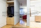Mieszkanie na sprzedaż, Kraków Zwierzyniec, 85 m² | Morizon.pl | 3338 nr11