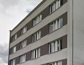 Dom na sprzedaż, Kraków Nowa Huta, 2070 m²