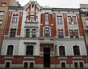 Kamienica, blok do wynajęcia, Kraków Stare Miasto, 750 m²
