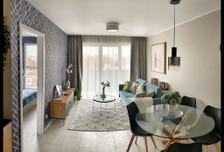 Mieszkanie na sprzedaż, Katowice Dąb, 40 m²