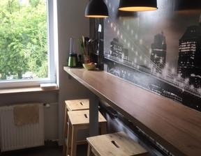 Pokój do wynajęcia, Kraków Krowodrza, 8 m²