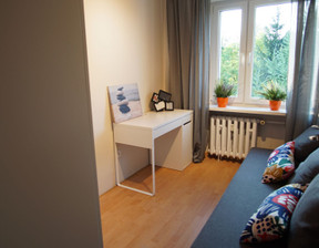 Pokój do wynajęcia, Gliwice Śródmieście, 10 m²