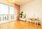 Mieszkanie do wynajęcia, Wrocław Śródmieście, 39 m² | Morizon.pl | 2956 nr6