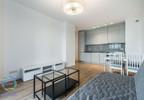 Mieszkanie do wynajęcia, Wrocław Psie Pole, 65 m² | Morizon.pl | 4687 nr6