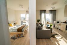 Mieszkanie do wynajęcia, Warszawa Służewiec, 41 m²
