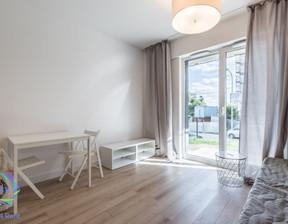 Mieszkanie do wynajęcia, Wrocław Psie Pole, 39 m²