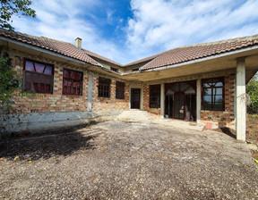 Dom na sprzedaż, Bułgaria Warna, 284 m²