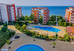 Morizon WP ogłoszenia | Mieszkanie na sprzedaż, Bułgaria Burgas, 102 m² | 5988