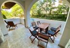 Morizon WP ogłoszenia | Mieszkanie na sprzedaż, Bułgaria Burgas, 79 m² | 6270