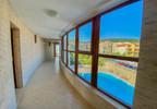 Mieszkanie na sprzedaż, Bułgaria Burgas, 236 m² | Morizon.pl | 5469 nr6