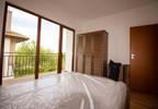 Dom na sprzedaż, Bułgaria Dobricz, 120 m² | Morizon.pl | 3707 nr20