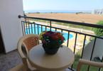 Morizon WP ogłoszenia | Mieszkanie na sprzedaż, Bułgaria Burgas, 63 m² | 0660