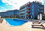 Mieszkanie na sprzedaż, Bułgaria Burgas, 236 m² | Morizon.pl | 5469 nr19